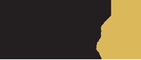 Tailored Ventures Logo
